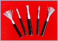 PVV电缆 PVV信号电缆 PVV