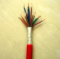 RV、RVB、RVS聚氯乙烯绝缘软电线 RV电缆的用途 RV、RVB、RVS