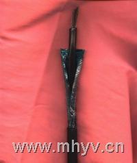 HYAT53-50*2*0.5通信电缆 HYAT53-50*2*0.5最新报价,电缆直径(外径)和重量咨询 铠装通信电缆HYAT53 50*2*0.5制造商 HYAT53-50*2*0.5