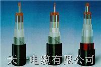 PTYA23 铁路信号电缆大全-铁路信号电缆-PTYA23生产厂家 PTYA23