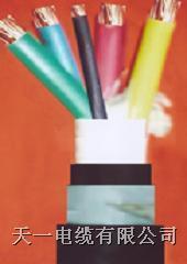 【RVVZ -1×240】电源电缆大全  RVVZ -1×240电缆报价 专业生产RVVZ -1×240 RVVZ -1×240