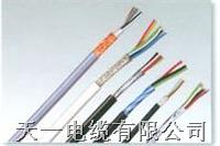 RVSP-2*0.5电缆 绞型屏蔽软电缆RVSP 2*0.5制造商 ia-K2YVR