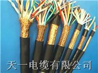 计算机电缆型号大全-DJYPVP-ZR DJYPVP-ZR-DJYPVP22 DJYPVP-ZR DJYPVP-ZR-DJYPVP22