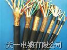 RVVP-多芯屏蔽线-屏蔽线-RVVP信号线生产供应商-RVVP-电缆型号齐全 RVVP