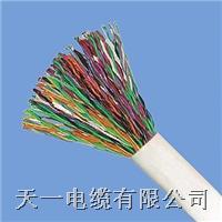 单芯屏蔽电缆 单芯双层屏蔽电缆 ia-K2YVR