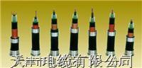 仪表电缆型号YVVRP ia-K2YVR