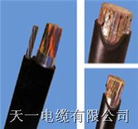 【HYAT- 50×2×1.0】HYAT -50×2×1.0电缆最新价格通信电缆HYAT -50×2×1.0生产厂家 HYAT-50×2×1.0