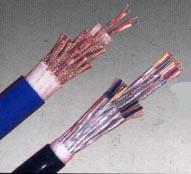KYJVP22电缆-我厂专业生产矿用控制电缆-KYJVP22-型号大全-价格咨询 KYJVP22