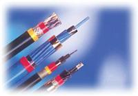 DJYJP3VP3-22-电缆大全-我厂为您生产优质的-DJYJP3VP3-22电缆-价格咨询 DJYJP3VP3-22