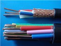 DJVPV-电缆大全-我厂为您生产优质的-DJVPV电缆-价格咨询 DJVPV