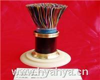 铠装铁路信号电缆-PTYA22型号 铠装铁路信号电缆-PTYA22