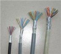 全聚氯乙烯配线电缆HPVV 全聚氯乙烯配线电缆HPVV