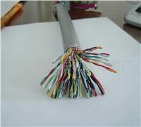 全聚氯乙烯局用电缆HJVV HJVVP 全聚氯乙烯局用电缆HJVV HJVVP