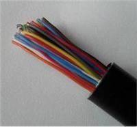 HYA通信电缆50对0.4 HYA通信电缆50对0.4
