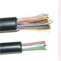 HYA通信电缆20对0.4质优