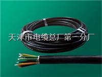 HYA100*2*0.510*2*0.4市话电缆询价 HYA10*2*0.5