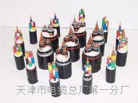 SYV50-3*1.0/0.9电缆实物大图 SYV50-3*1.0/0.9电缆实物大图