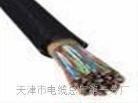 5对阻燃钢铠市话电缆HYA53-5×2×0.9_电线电缆网 5对阻燃钢铠市话电缆HYA53-5×2×0.9_电线电缆网
