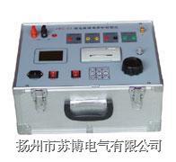SBJBC-03型继电保护测试仪