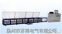XDL-IIII全电脑静重式标准测力机(卧式)