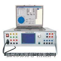 SB300E系列微机继电保护测试仪
