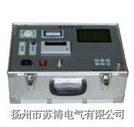 真空度测试仪ZKY-2000(SBZKD-2000)