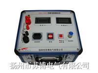 SBHL-100A回路电阻测试仪  接触电阻测试仪