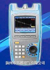 OTDR光时域反射仪