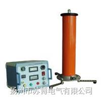 高频直流高压发生器