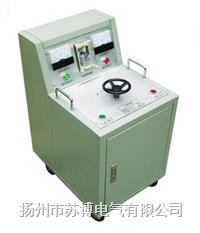 三倍频电压发生器-苏博电气
