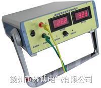 便携式继电保护试验电源