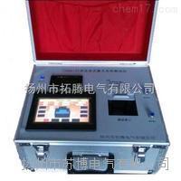盐密灰密综合测试仪//直读式激光灰密盐密测试仪