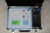 SBYM-320直读式盐密测试仪