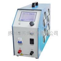 TEFD系列 蓄电池放电监测仪