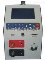 FECT2007智能蓄电池活化仪