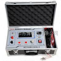 FJZ-H避雷器放电计数器测试仪(带冲击电流,电压)