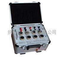 TEVD-3I工频感应分压器
