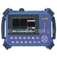TETQ-12B智能型台区分支识别仪