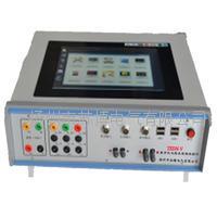 TEEM-3D数字化电能表现场校验仪