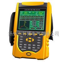 TEDN-3742三相多功能用电检查仪