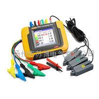 TEPQ-300E掌上式电能质量分析仪