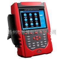 TEDN-3703三相电能表现场校验仪