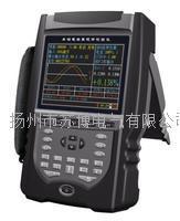 TEDN-3701单相电能表现场校验仪