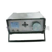 TEDP-CM 冷镜式SF6露点仪