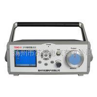 TEWS-II 微机SF6微水测量仪