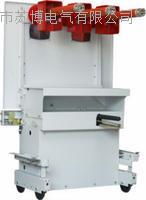 SB3PT-35三电压互感器手车