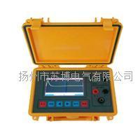 T-880电力电缆故障测试仪