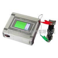 TNXQ-620高精度消谐器参数测量仪