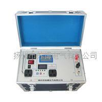 YSB-DY5808便携式工频试验电源