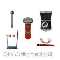 高压试验变压器配套产品